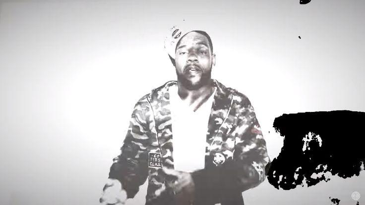 Music Video: Keak Da Sneak – Dawlas | We Up On It