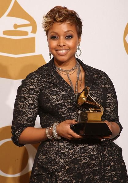 http://www.aahairstyle.com/wp-content/uploads/african-american-short-hairstyle-chrisette-michele-1.jpg
