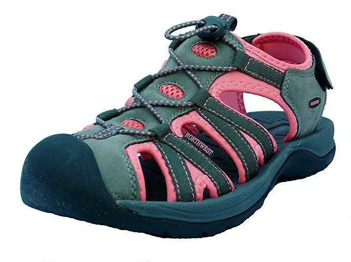 Walking Sandals Trainers UK