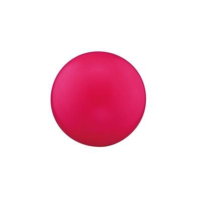 Fuschia Pink Medium Soundball