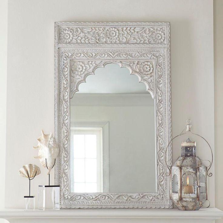 Rajasthani Mirror