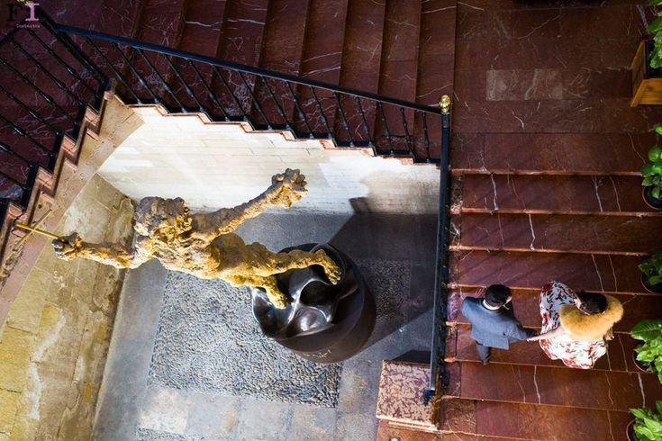 boda en el Ayuntamiento de Alicante | Aurora y Daniel fotografia-artistica-de-boda | fotografos-de-boda-en-madrid www.fotoinstantes.es