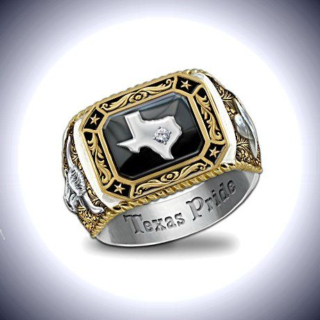 17 best images about jewelry s pride rings on
