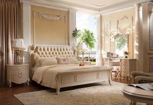 Китайская мебель для спальни - качество и надежность - СОСЕД-ДОМОСЕД