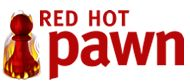 www.redhotpawn.com - Play Online Chess