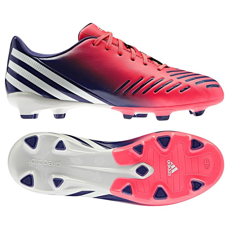 17 Best ideas about Adidas Predator on Pinterest | Soccer cleats ...
