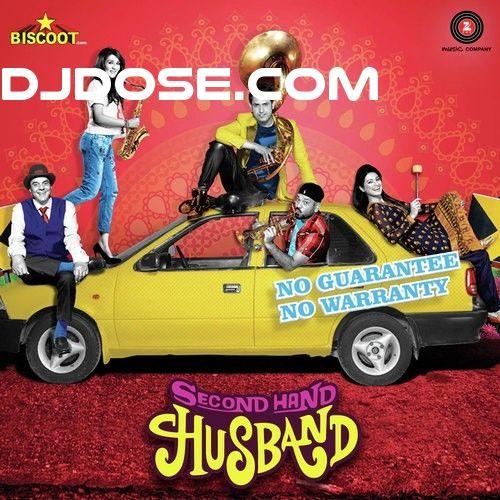 Second Hand Husband (iTune Rip) Ravindra Upadhyay,  Amanjot,Download Second Hand Husband (iTune Rip) Ravindra Upadhyay,  Amanjot,download album Second Hand Husband (iTune Rip) Ravindra Upadhyay,  Amanjot