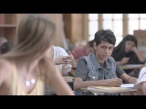 El nuevo corto de Coca Cola nos muestra de nuevo su apoyo al amor homosexual   El Eden Radio – El Paraíso Musical  http://eledenradio.net/noticias/el-nuevo-corto-de-coca-cola-nos-muestra-de-nuevo-su-apoyo-al-amor-homosexual/