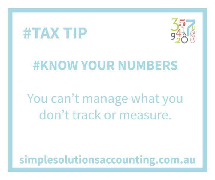 Best Tax Tips Images On   Tax Deductions Tax