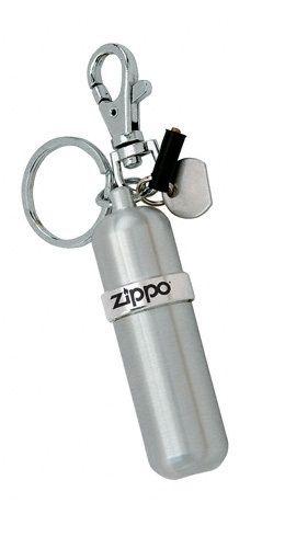 Zippo Avaimenperäkanister 121503 - Kultatähti.fi verkkokaupasta