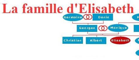 vocabulaire de la famille http://babelnet.sbg.ac.at/canalreve/jeux/lisi/famille/index.htm