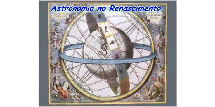 Este foi um periodo de desenvolvimento da ciencia  que ocorreu durante o periodo(seculos XV e XVI). veja mais detalhes acessando o link