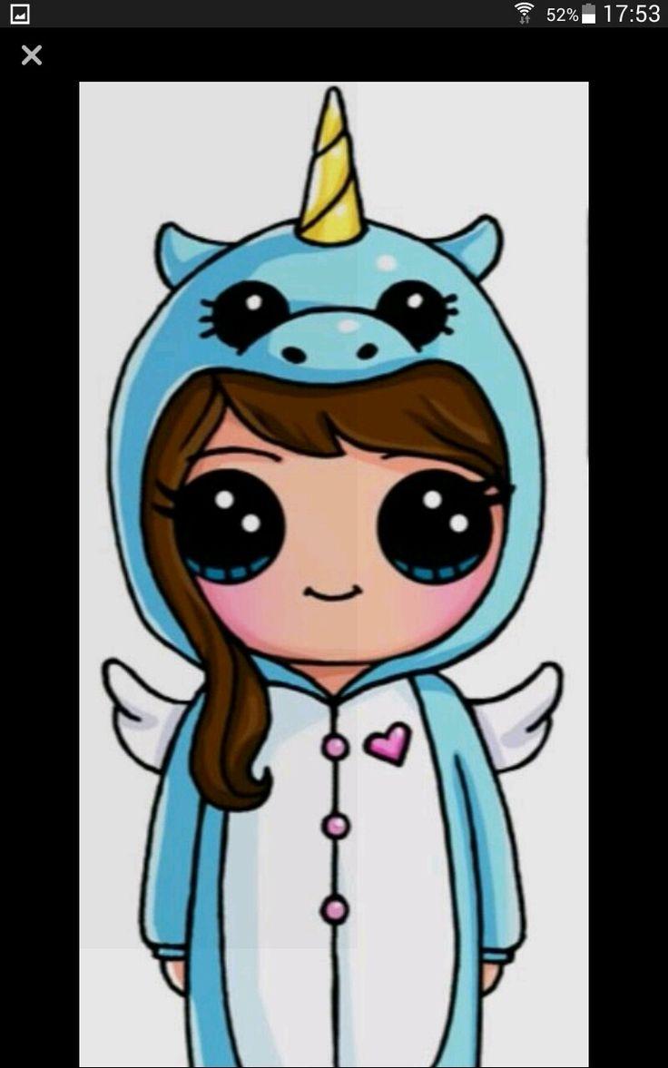 J'adore cette petite fille déguiser en licorne likez commenter et abonnez vous à moi c'est gratuit je vous aime bisous lola
