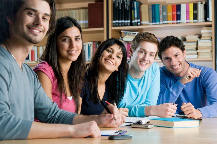 Ilss Scuola di lingue Bari | corsi di Inglese Spagnolo Tedesco italiano per stranieri