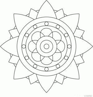 Mandalas-Simples-para-Pintar-8.gif (300×313)