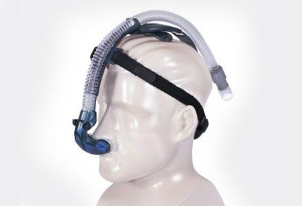 Here are the top 5 CPAP masks available in the market for treating sleep apnea. CPAP or continuous positive airways pressure that needs you to wear the mask over your nose and mouth for the entire time you sleep.