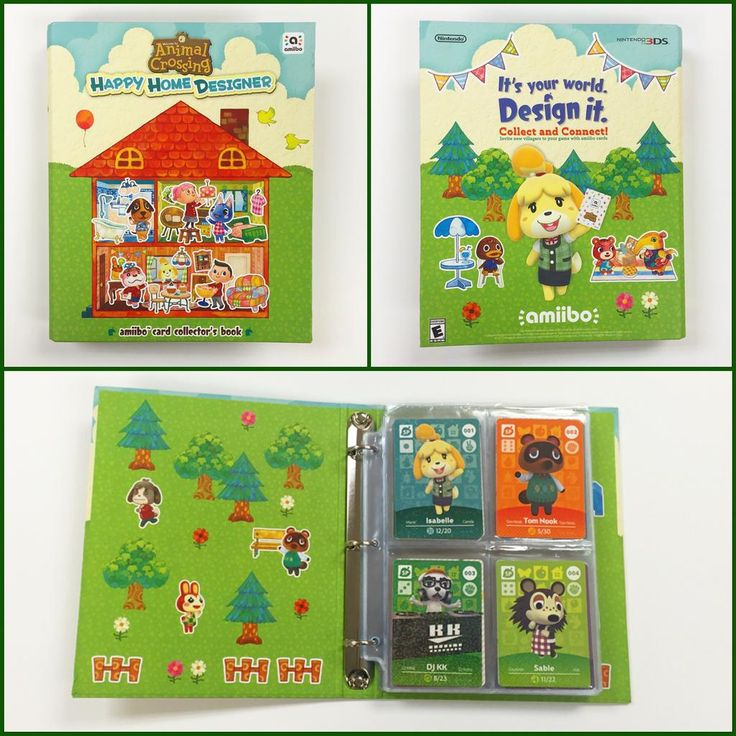 1000+ Ideas About Animal Crossing 3ds On Pinterest