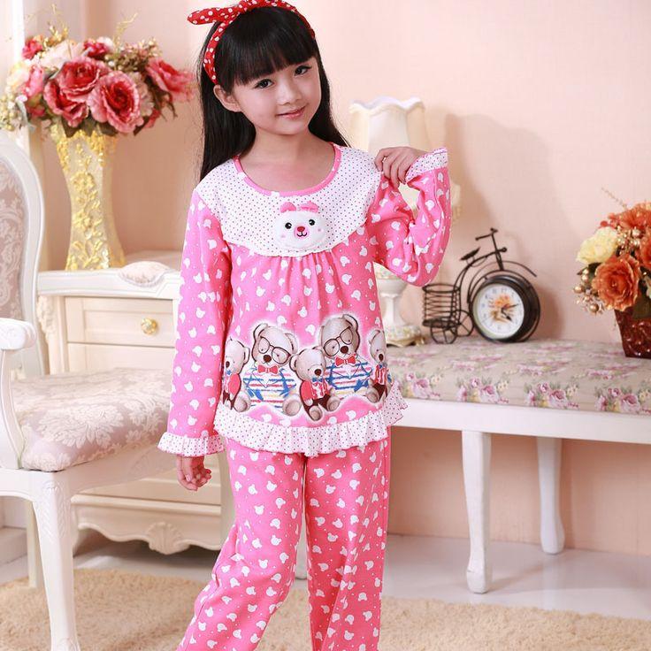 安い送料無料秋2014年1個pijama子供パジャマセットの赤ん坊の漫画の綿のパジャマパジャマかわいいナイトウェアの女の子のパジャマセット、購入品質パジャマ セット、直接中国のサプライヤーから:送料無料秋2014年1個pijama子供パジャマセットの赤ん坊の漫画の綿のパジャマパジャマかわいいナイトウェアの女の子のパジャマセットユニット: cm1cm=0.39inchサイズ/cm長さ( のtシャツ/パンツ)チェストヒップ袖の長さ高さ