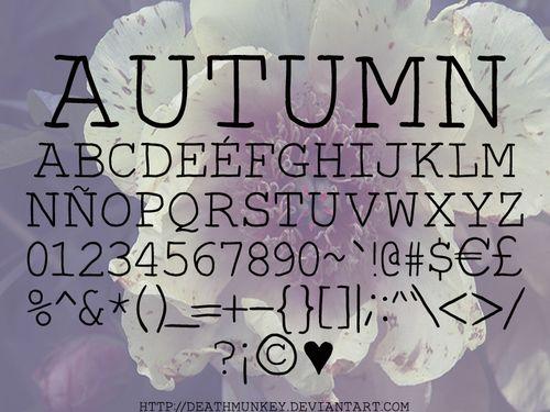 Ginga font dafont.com for initials vanities pinterest fonts