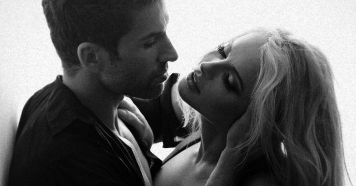 AlphaFemale - http://www.sinnistim.pl/2314-2/ #sinnistim #seksuologia #psychologia