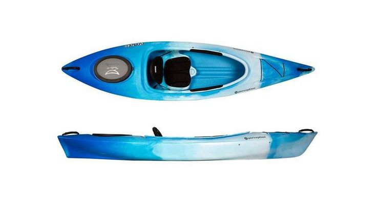 cheap kayaks, sit on top kayak, kayak boats, inflatable kayak, fishing kayak, inflatable kayaks, cheap kayaks for sale, fishing kayaks, 2 person kayak, cheap kayak, sit on kayak, cheap fishing kayaks, tandem kayak, tandem kayaks, perception, perception kayaks, perception kayak