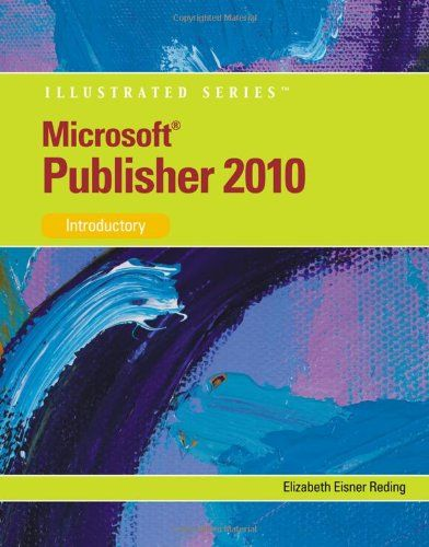 1 Microsof1 Microsofmail At Abc Microsoft Company: 1000+ Ideas About Microsoft Publisher On Pinterest
