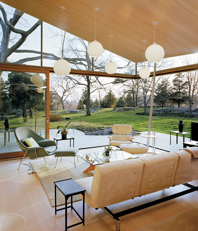 38 Best Images About Mid Century Modern In CT! On
