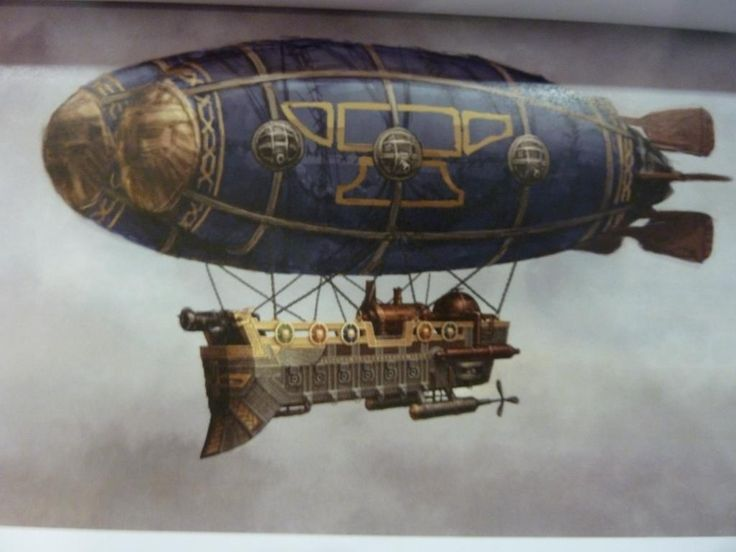 Les 611 meilleures images du tableau airships sur for Warhammer online ror artisanat