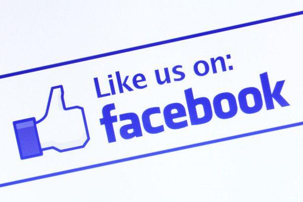 絶好調のフェイスブック広告次期決算も売上50増予測