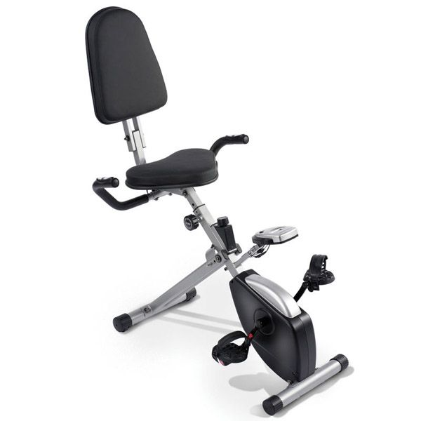 Elliptical Or Bike For Bad Knees: 29 Best Images About Best Recumbent Exercise Bike On