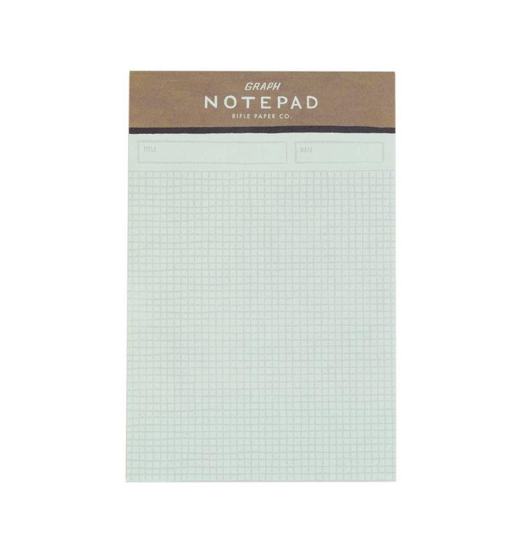 The 25+ best Graph paper notebook ideas on Pinterest Graph paper - printable graph paper