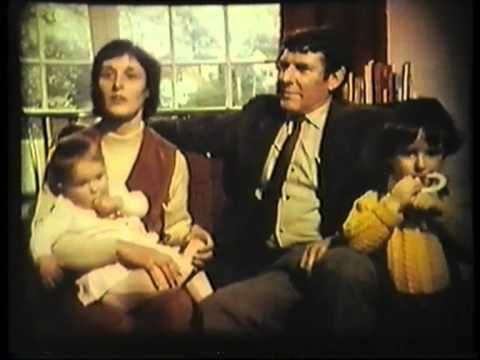 In 1976 the BBC collaborated with The Vegan Society to produce a programme in the Open Door series on BBC2. The programme led to over 9000 enquiries about veganism resulting in around 1,000 new members of the Society. The programme gives an insight into the lifestyle of vegans at that time.