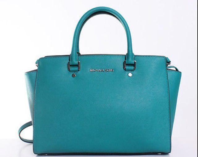 My favorite bag.