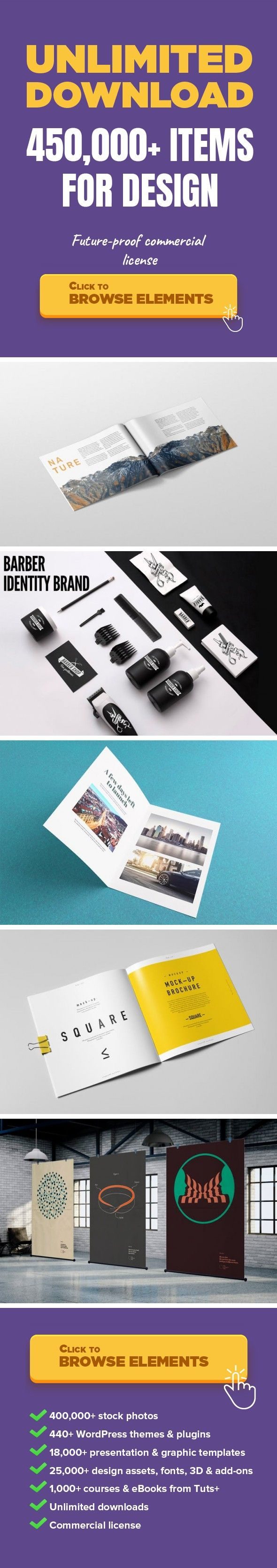proper friendly letter format%0A Magazine Mockup  A  Landscape Graphic Templates  Product Mockups book   catalogue  cover