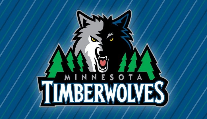 Timberwolves News: Flip Saunders Undergoing Chemotherapy For Lymphoma