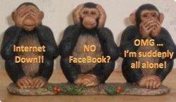 OMG #FunnyPhotosGR #funnyphotos #funnyanimals