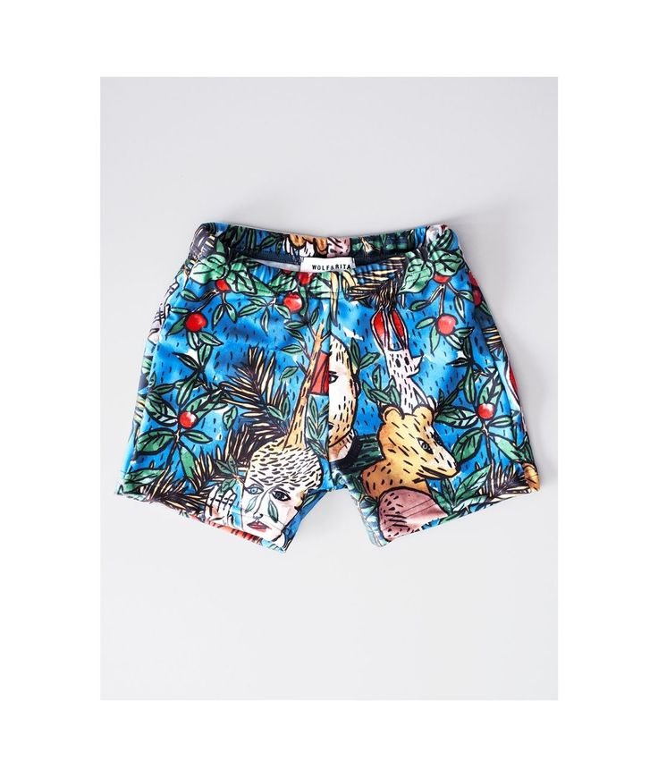 http://misslemonade.pl/gb/boys/4872-wolf-rita-swimshorts-carlos-dans-la-foret-multicolor.html