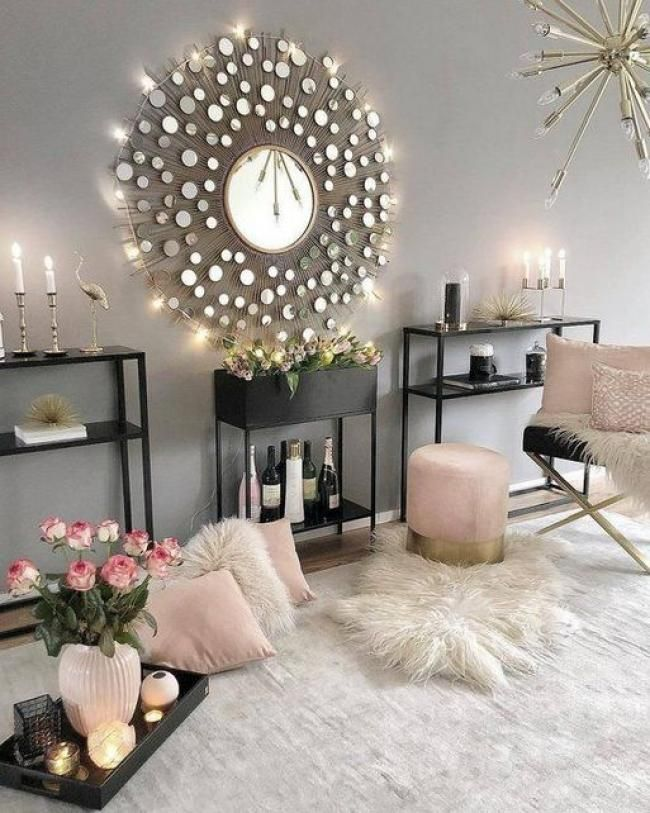 22 Introducing First Apartment Ideas Decorating Couple Living Rooms Comfortable Bedroom Decor Living Room Decor Cozy Living Room Designs