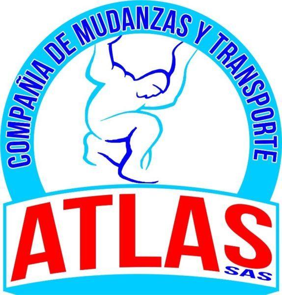COMPAÑÍA DE MUDANZAS Y TRANSPORTE ATLAS SAS. Empresa legalmente constituida para…