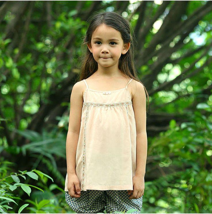 En stock por mayor de batas de vestir para niñas de 7 años de edad verano muchachas de la manera hermosa blusa de fábricas de ropa en china-imagen-Vestidos para chica -Identificación del producto:1867488589-spanish.alibaba.com