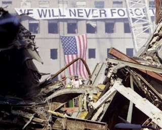 *9/11 ~ WE WILL NEVER FORGET!!! Honoring The Victims following the attack via Flight 77 on the US #Pentagon (One of the 4 Targets of #911) Remembering and Honoring the Heroes of 9-11-2001