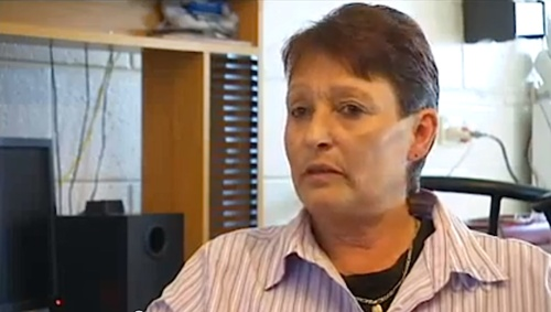 Australian woman sounds French after car crash; foreign accent syndrome to blameThere have been only about 100 known cases of the rare condition since it was first reported in the 1940s.
