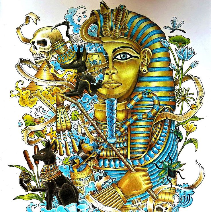 10 best images about imagimorphia colouring on pinterest for Imagimorphia coloring pages