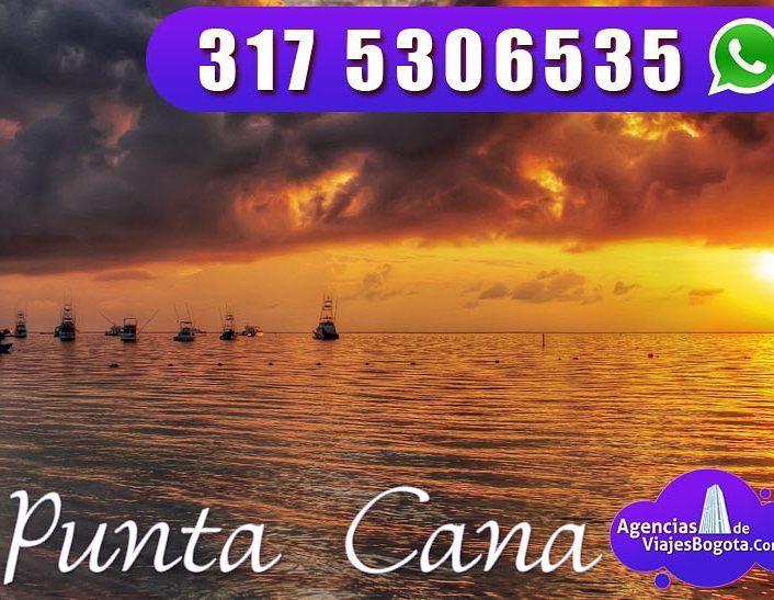Separa desde ya tus cupos para #RepublicaDominicana ahi t espera la bella #puntacana con sus majestuosas playas. #vacaciones #turismo #viajes #gym #bogota #chia #soacha #cundinamarca