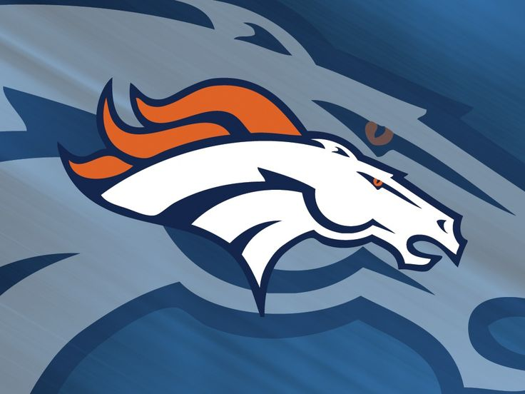 Denver Broncos Screensaver | The Free denver broncos Wallpaper - Download Free Screensavers ...