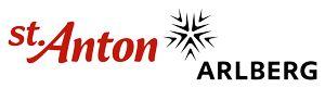 <p>Willkommen auf der offiziellen Seite des Tourismusverbandes St. Anton am Arlberg.</p>