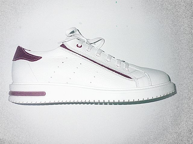 vikatos sneakers