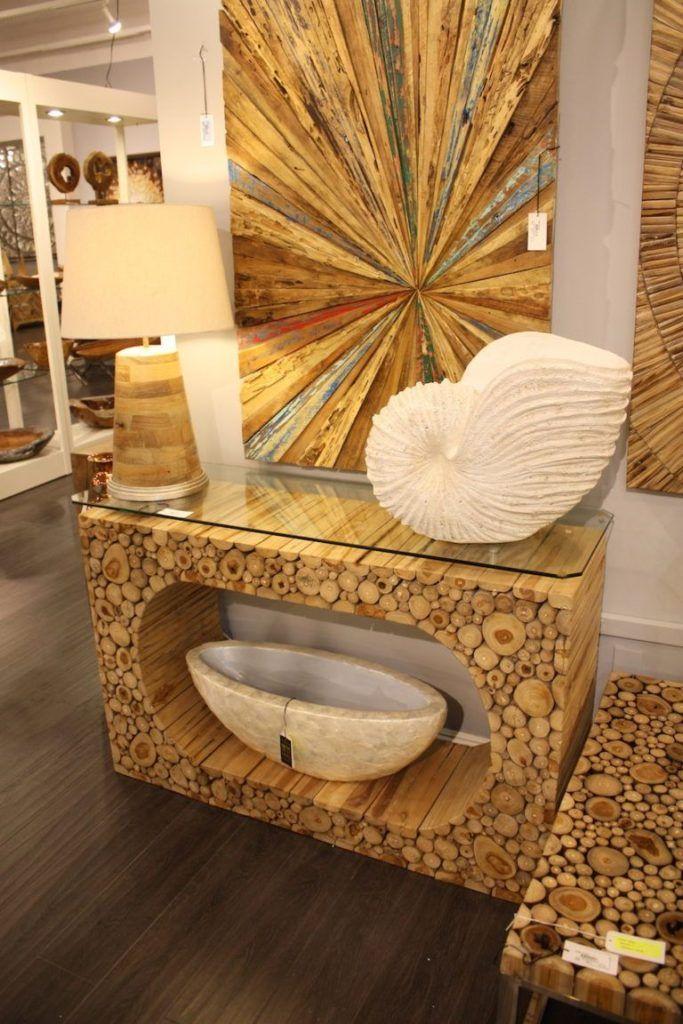 Las Vegas Market Highlights Furniture and Decor Trends. Best 25  Las vegas furniture market ideas on Pinterest   Dining