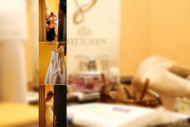 #ślub #wesele #reportaż #fotograf