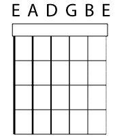 32 best beginner guitar images on pinterest beginner guitar lessons guitar lessons for. Black Bedroom Furniture Sets. Home Design Ideas
